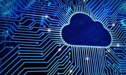 Read: The Role of The Cloud In Campus Security
