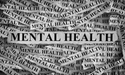 Read: Experts to Texas Senators: Mental Health Key to Stop School Shootings