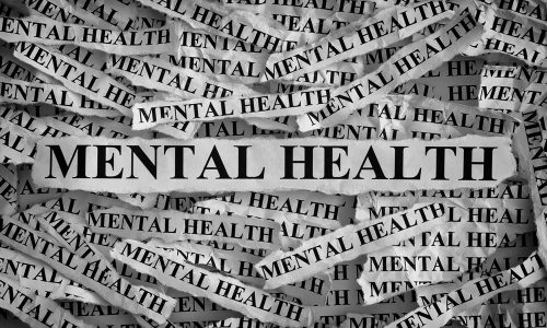 Experts to Texas Senators: Mental Health Key to Stop School Shootings
