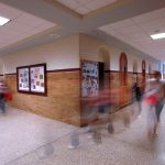 Protecting the Future With a Safer School Environment – K-12 Safety Solutions Panel Discussion