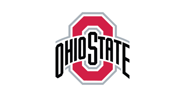 Ohio State Disbands Sexual Assault Center Amid Controversy, Investigations