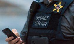 Read: Retired Secret Service Agent Warned Parkland Admins of Vulnerabilities