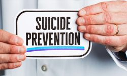 States Investing in Suicide Prevention Training for Schools
