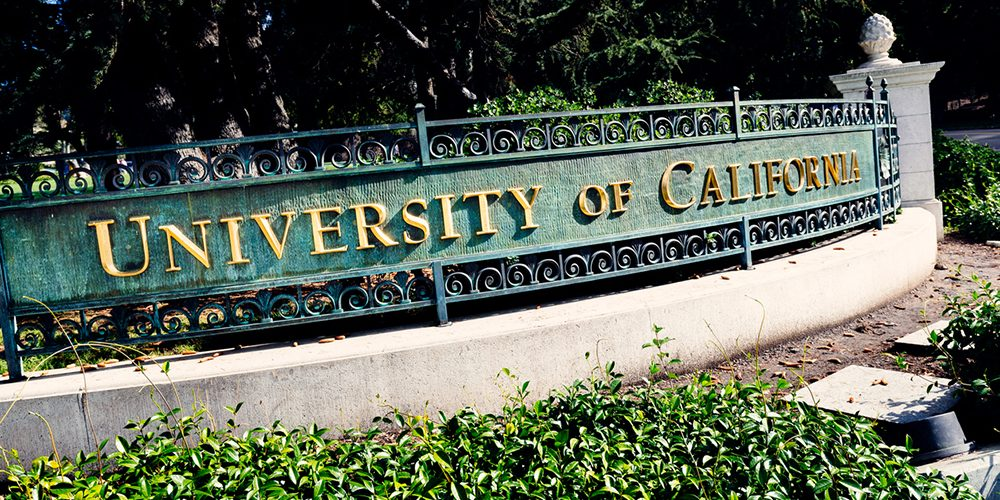3 UC Campuses Inconsistently Disciplined Staff Accused of Sexual Misconduct