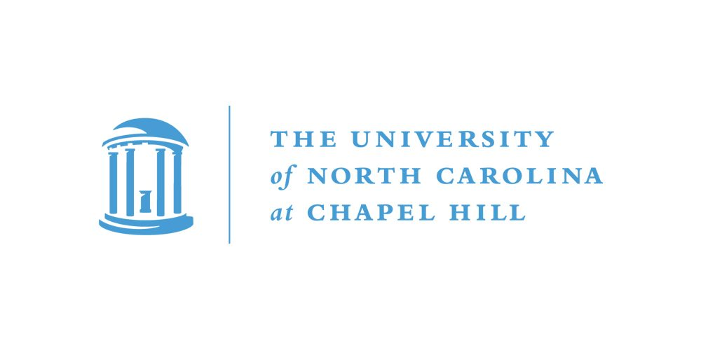 UNC-Chapel Hill Violated Title IX Laws, Finds 5-Year OCR Investigation
