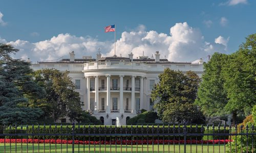 White House Proposes Merger of Education, Labor Departments