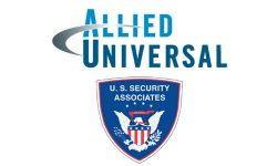 Read: Allied Universal Expands with U.S. Security Associates Acquisition