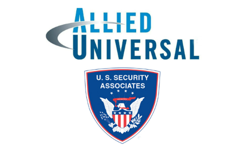 Allied Universal Expands with U.S. Security Associates Acquisition