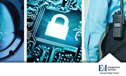 Read: Cooperative Purchasing & Your Institution's Security Strategy