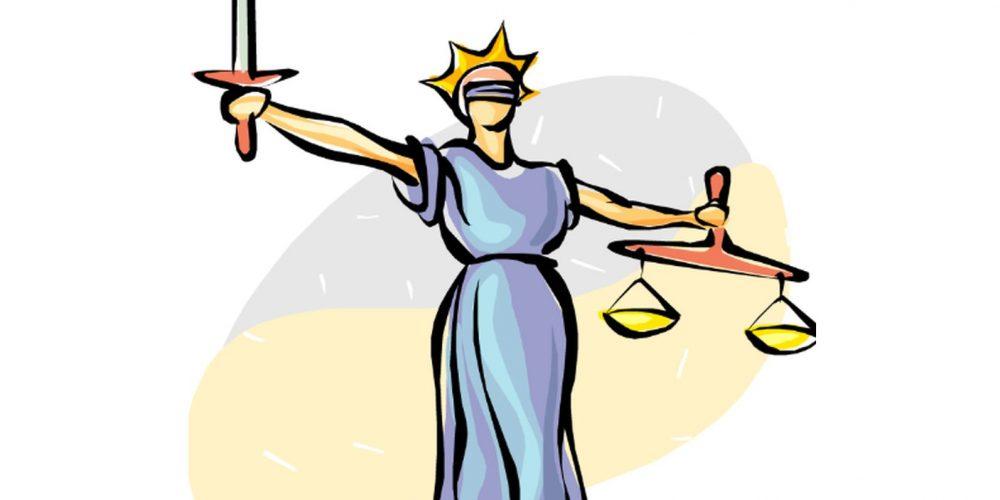 Stoneman Douglas Commission: Restorative Justice, Diversion