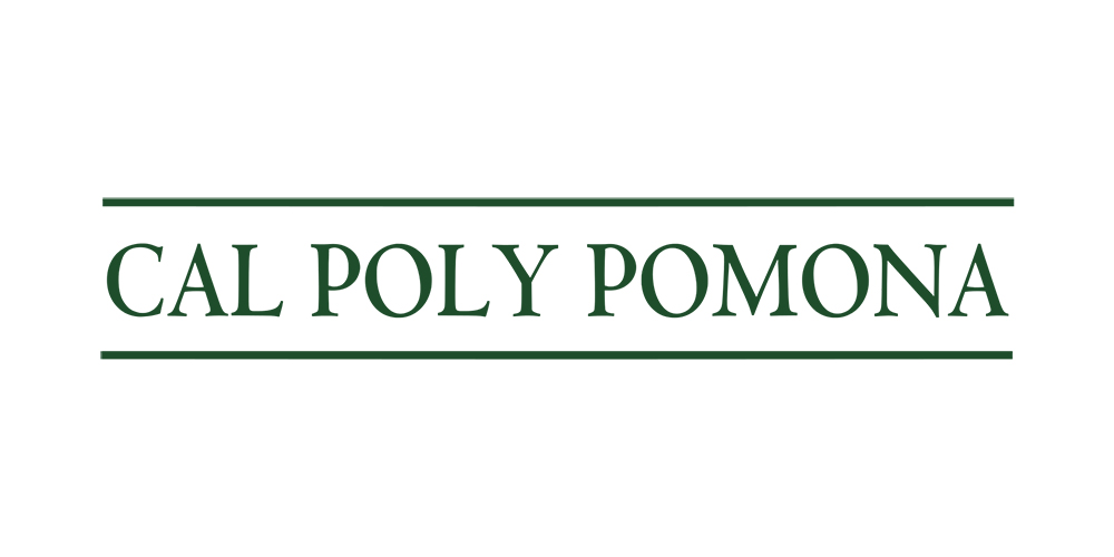 Cal Poly Pomona Security Officer Fatally Stabbed, Suspect Killed