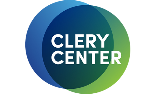 Clery Center Executive Director Resigns, New Interim Director Appointed