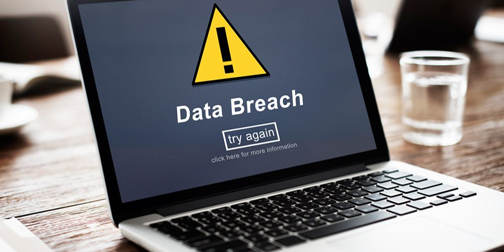 Data Breach Costs Up 6% from Last Year, New Study Finds