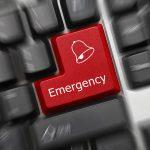 Emergency Planning for Complex Emergencies