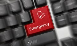 Emergency Planning for Complex Emergencies