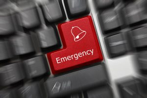 Read: Emergency Planning for Complex Emergencies