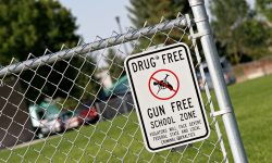 Read: Michigan Schools Can Ban Guns, Supreme Court Rules
