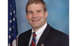 Ohio Congressman Jim Jordan Accused of Ignoring Abuse at OSU