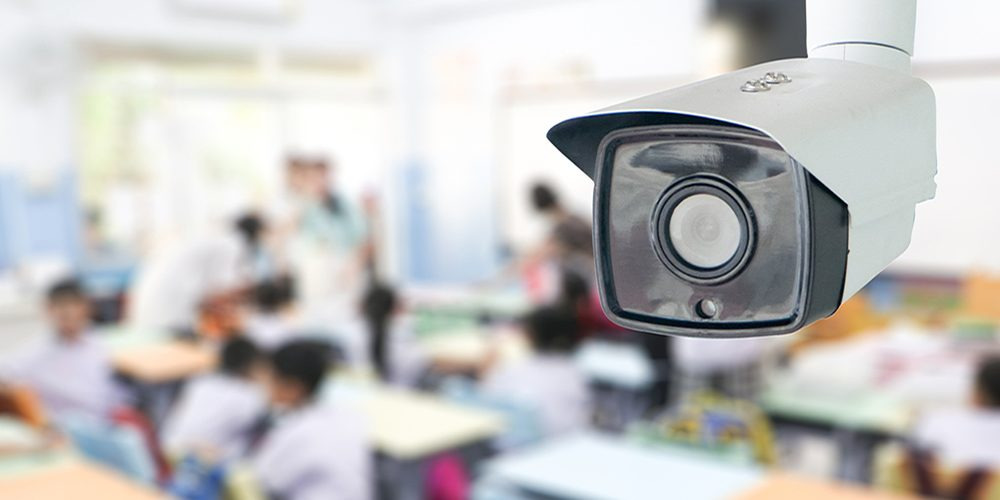 More Districts Approve Security Budgets as New School Year Approaches