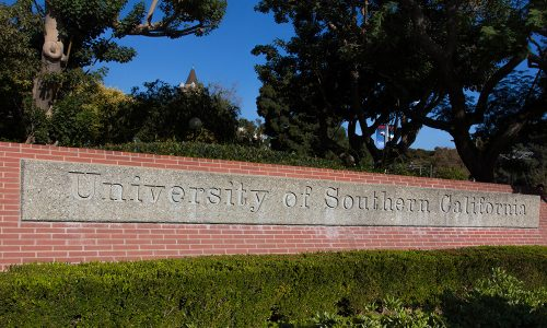 51 More Women File Lawsuits Against USC, Former Gynecologist