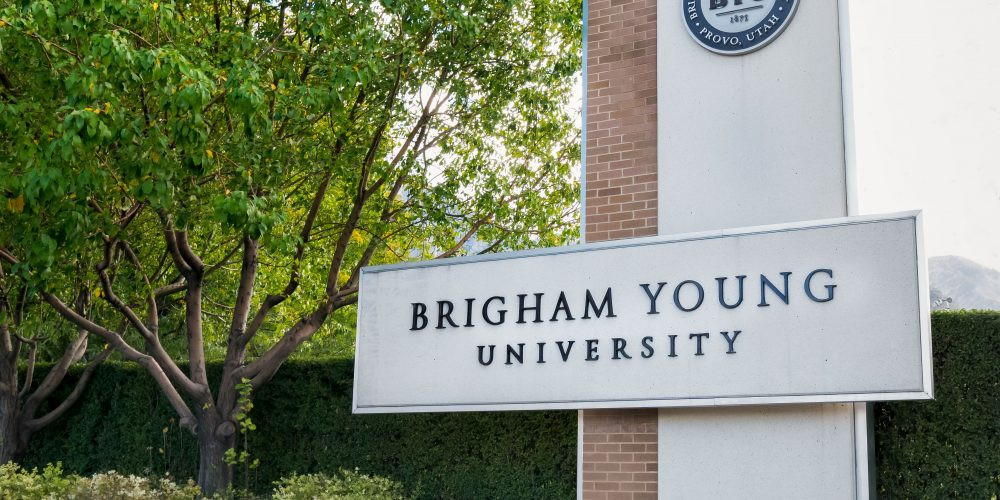 Sexual Assault Case Highlights BYU Honor Code Amnesty Loophole