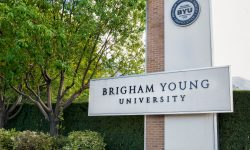 Read: Sexual Assault Case Highlights BYU Honor Code Amnesty Loophole