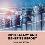Campus Safety's 2018 Salary and Benefits Report