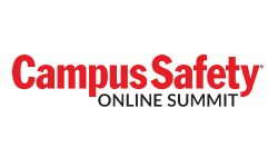 Campus Safety 2018 Online Summit Registration is Open