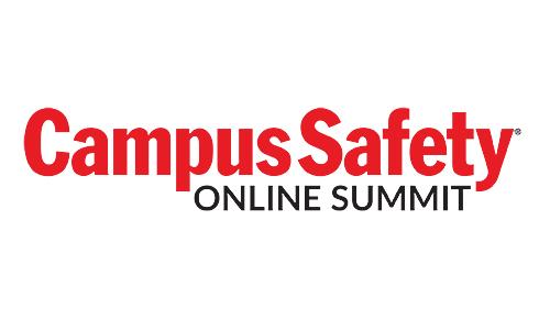 Campus Safety 2018 Online Summit Registration is Open