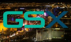 GSX: What's in Store at the Event Formerly Known as ASIS