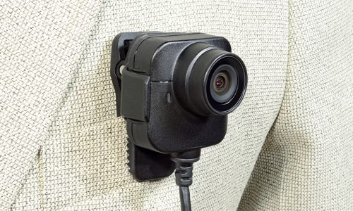 Security Consultant: Police Bodycam Footage Can Be Hacked, Modified