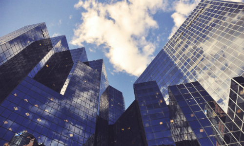 SIA, ASIS Release Guidance on Mitigating Building Automation Security Risks