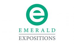 Emerald Expositions Acquires Campus Safety from EH Media