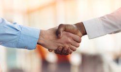 American Signal Corporation Announces Mass Notification Partnership Program