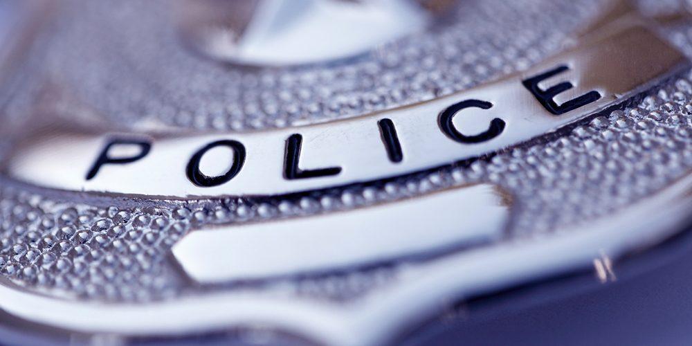 Suspect in Houston Doctor's Murder Kills Self After Two-Week Manhunt