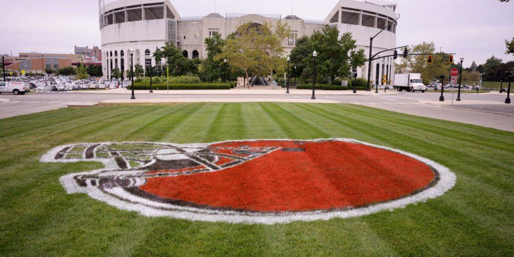 OSU Releases Investigative Report, Coach Meyer Suspended