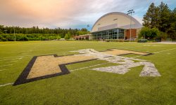 Read: University of Idaho Athletic Director Fired over Sexual Assault Response