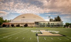Read: Report: University of Idaho Responded Inadequately to Alleged Assault Claims