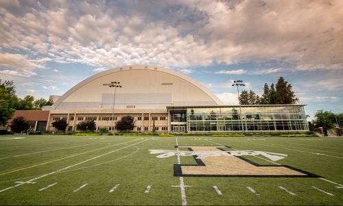 Report: University of Idaho Responded Inadequately to Alleged Assault Claims
