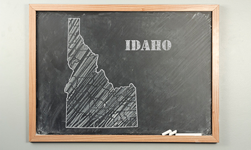 Safety Expert: Idaho Superintendent Created Security Plan without Backer Input
