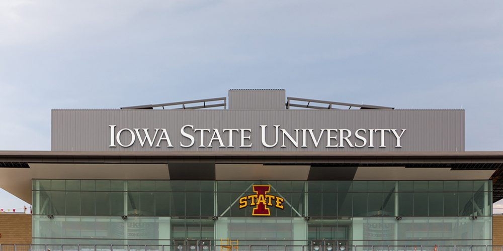Iowa State Settles Lawsuit with Former Title IX Director Who Claimed Obstruction