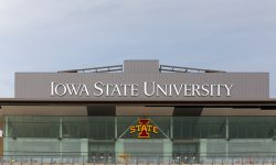 Read: Iowa State Settles Lawsuit with Former Title IX Director Who Claimed Obstruction