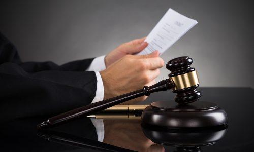 Ex-Penn State Frat Member Sentenced in Piazza Hazing Death