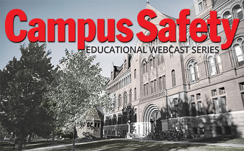 Increasing Safety and Reducing Liability on Your Campus