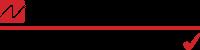 Napco SAVI School Logo