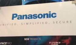 Panasonic Highlights New Additions to its Unified Security and Evidence Management Eco-system at GSX 2018