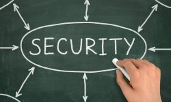Read: 4 School Security Basics Your K-12 Campus Should Implement Now