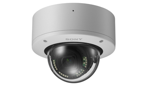 Affordable 4K Solutions for Education — Exceptional Detail and Sensitivity for Round-the-Clock Campus Surveillance