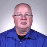 Todd Brubaker