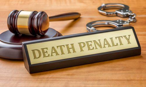 Ex-Doctor Sentenced to Death for Revenge Killing of 4 People in Nebraska